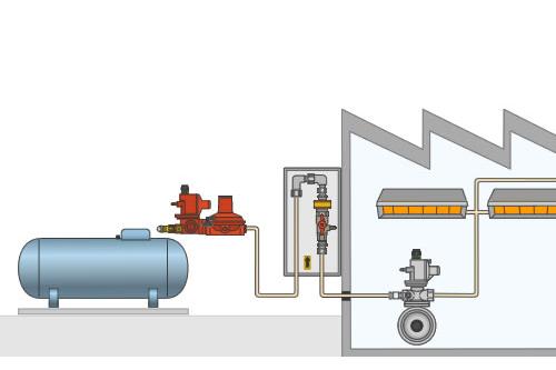 Gas_Behaelter_Industrie