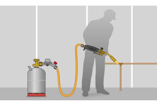 Gas_Flasche_Punktbrenner