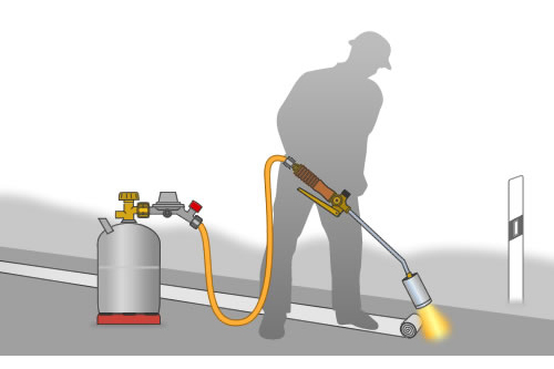 Gas_Flasche_Strassenbau