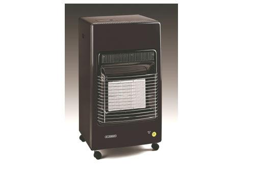 infrarot-gasheizgeraet