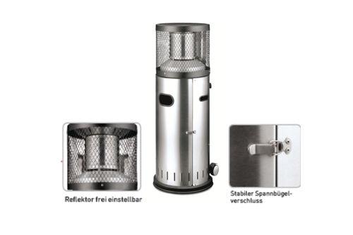 terrassenstrahler-gas